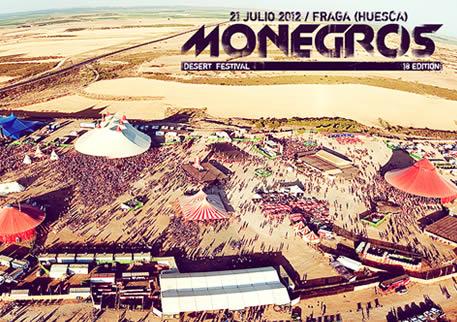 monegros 2012_NRFmagazine
