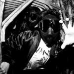 Cyberpunkers – Illegal Mix Vol. 3