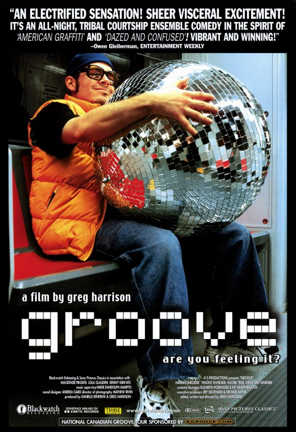 Groove, la película_NRFmagazine