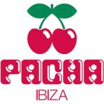 Pacha Ibiza presenta su nueva temporada 2014