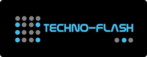 Technoflash_NRFmagazine