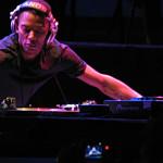 Jeff Mills: El techno de Detroit gratis en las fiestas de Girona