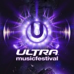 Sesiones Ultra Music Festival (22-03-2013)