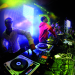 "DIRTYPHONICS – ""Irreverence Tour"" Episodio 1"