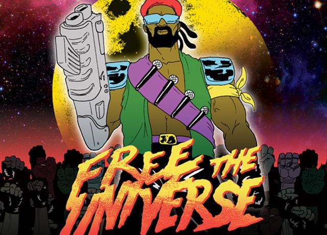 Major-Lazer-free-the-universe_NRFMagazine