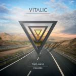 Video Oficial de Fade Away de Vitalic