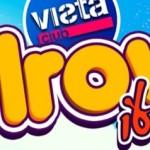 """""""El Row"""" continúa en Ibiza"""