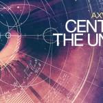"""Axwell presenta su Remode de """"Center of the Universe"""""""