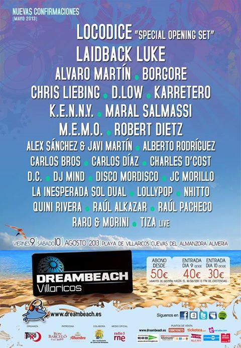 Cartel Dreambeach_NRFmagazine