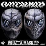Nuevo EP de Cyberpunkers