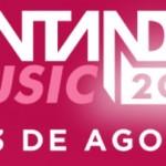 Santander Music 2013