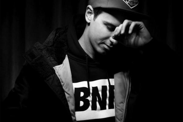 boysnoize_NRFmagazine