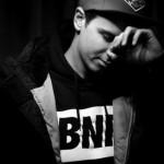 Boys Noize lanza Go Hard EP