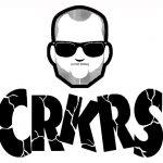 Crookers miniMIX Vol.2