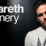 Gareth Emery – The Gareth Emery Podcast 237