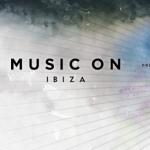 Set adelanto del opening de Marco Carola en Amnesia Ibiza