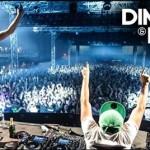 Dimitri Vegas & Like Mike – Live from Slovakia (Smash the House #8)