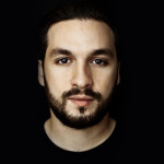Steve Angello y su vídeo interactivo