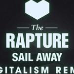 Digitalism remezcla a The Rapture