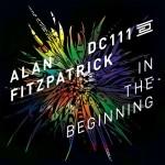 Nuevo EP de Alan Fitzpatrick