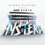 Bingo Players – Hysteria Radio #28