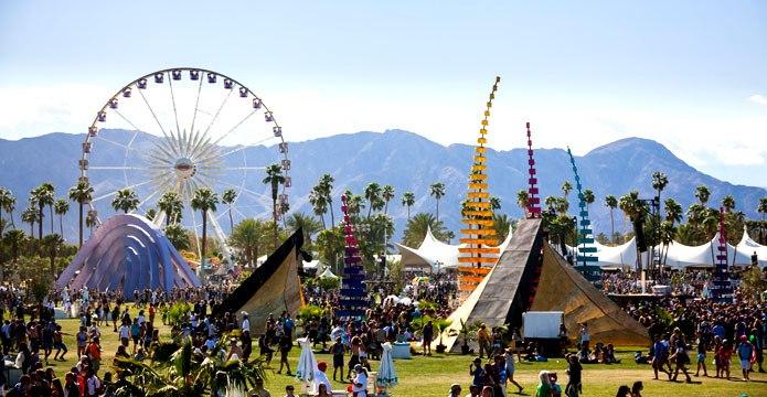 Coachella_NRFmagazine