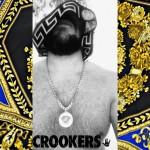 "Descubre a un Crookers rapero en ""Versace Phra Freestyle"""