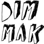 Dim Mak regala un tema todos los viernes