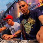 Dimitri Vegas & Like Mike – Smash The House #15 + DJMAG TOP 100 DJs Exclusive Mix