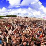 Los 8 Festivales que hay que visitar antes de morir