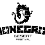 Crónica Monegros Desert Festival 2013