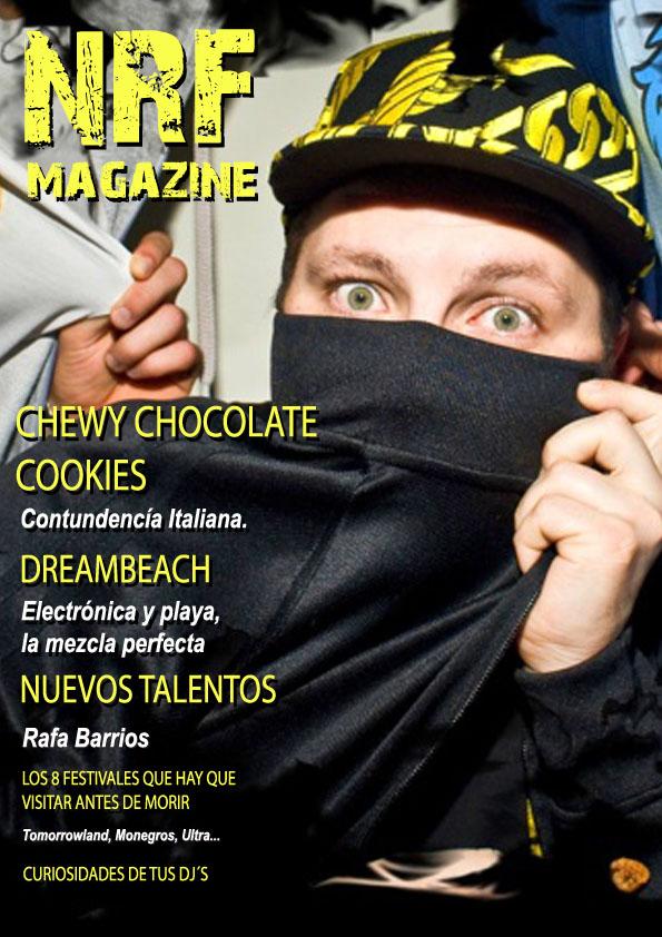 portada nrf20 copia