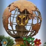Vive Tomorrowland en directo