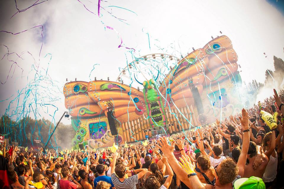 Tomorrowland2013_NRFmagazine