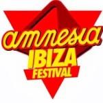 Vuelve Amnesia Ibiza Festival