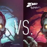 Nuevo EP de Zomboy