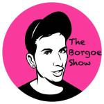 The Borgore Show on SiriusXM – Episode 5