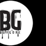BuyGore Free Downloads