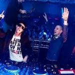 Dimitri Vegas & Like Mike – Smash The House #22