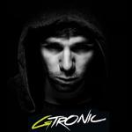 Nuevo EP de Gtronic