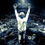 Armin van Buuren presenta More Intense