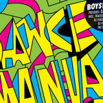 "Boysnoize Records – ""Tribute To Dance Mania"""