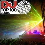 Top 100 Clubs Dj Mag 2013