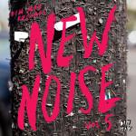 Dim Mak presenta New Noise Vol.5 (full stream)