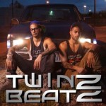 Twinz Beatz – THE CLASSIKZ vol.1 (Bootleg Pack)
