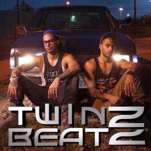 Twinz Beatz_NRFmagazine