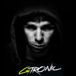 Entrevista a Gtronic