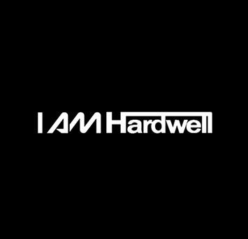 I Am Hardwell Nuevas fechas Gira &qu...