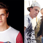 Martin Garrix anuncia colaboración con Dimitri Vegas & Like Mike