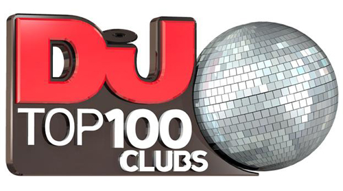 top100clubsdjmagnrf magazine